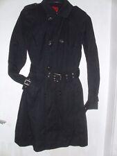 Toller  Mantel von ESPRIT, Größe XS