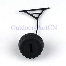 Gas oil Cap For STIHL 064 066 MS660 MS640 Chainsaw  MPN 0000 350 0520 Free ship