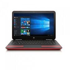 "HP PAVILION 15-AU103TX CORE i5-7200U 7TH GEN/4GB/1TB/15.6""FHD/2GB GRAPHICS/WIN10"