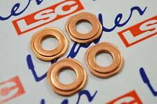 55578387 - Vauxhall ASTRA COMBO CORSA MERIVA ZAFIRA - Fuel Injector Seals - NEW