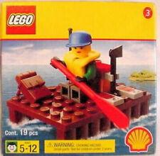 Ship/Boat