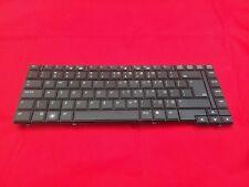 """惠普 Hp PeroBook 14"""" 6450b 6440b Genuine Black Us Keyboard Fully Tested """"Mint"""""""