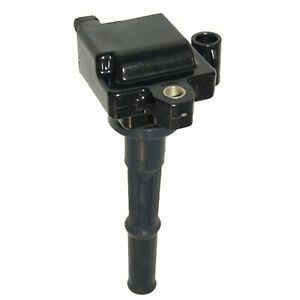 Direct Ignition Coil Original Eng Mgmt 50050