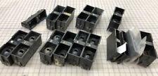 NORITSU QSS (420,450,470) Film Processor Crossover, Used