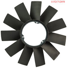 Engine Cooling Fan Blade fit BMW E34 E36 E39 E46 E53 X5 M3 325Ci 330Ci 525i 328i