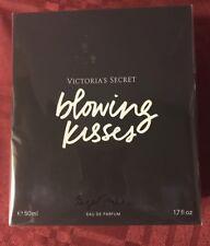 Victoria's Secret BLOWING KISSES Eau de Parfum Perfume Angel Stories 1.7 oz NEW