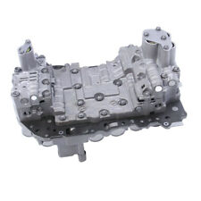 Brand New Automatic Transmission Valve Body Fit For VW Golf 06-09 #09G325039A#