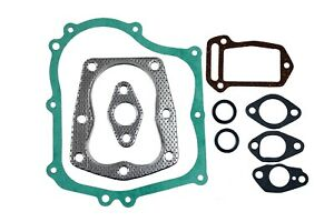 New Gasket Set Fits Honda G200 Replaces OEM 061A1-883-000