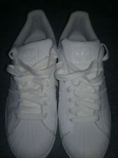 free shipping 36090 c3051 mens adidas shoes size 10 12