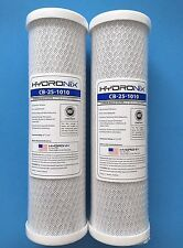 KENMORE ULTRAFILTER REPLACEMENT FILTER PACK 625.347120 42-34373