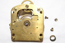 DUNCAN PARKING METER TIMER MECHANISM 2 - 28 H STEAMPUNK CLOCK GUT 60 Fit Some 50