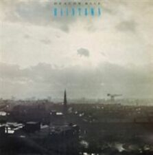 Raintown 0740155900236 by Deacon Blue CD With DVD