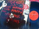 Cold Chisel ORIG OZ PS 12 EP You're thirteen NM '78 Elektra EP12001 Jimmy Barnes
