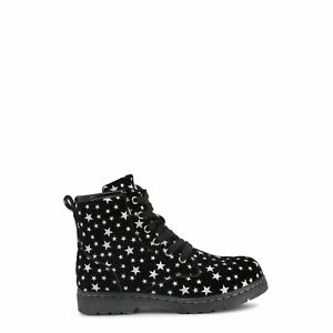 SHONE ANKLE BOOTS 3382-044