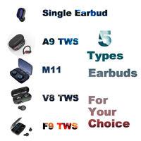Bluetooth 5.0 Headset TWS Wireless Earphones Mini Stereo Headphones Earbuds Hot.