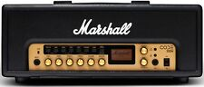 Marshall CODE100H Head Guitar Amp