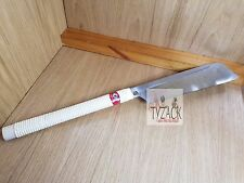 Ice Bear Japanese Dozuki Me Tenon Saw 240mm Japanese Saw
