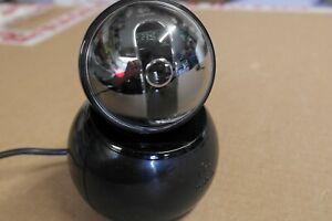 Logitech Quick Cam Orbit AF Webcam Carl Zeiss Tessar lens