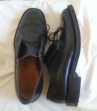 Allen Edmonds LEEDS Oxfords Men's Dress Shoes Size 9.5C