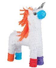 Boland 30912 - Pignatta Unicorno Multicolor