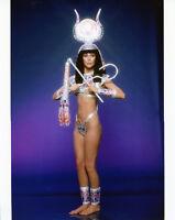 Cher leggy 8x10 Photo X2351