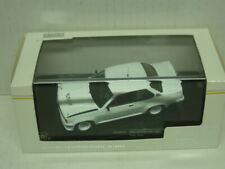 IXO MDCS 014 Opel Ascona 400 1981 Rally spec 1/43