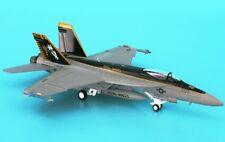 Hogan 6078 McDonnell Douglas F/A-18E Super Hornet VFA-27 Royal Maces NF200
