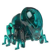 IBotz Antoid Model MR-1002 Kids Build Robot Kit Electronics Sensor Technology