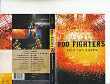 Foo Fighters-Skin And Bone- At Pantagas Hollywood CA 2006-Foo Fighters-Music-DVD