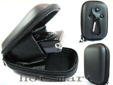 Camera Case Bag for Sony Cybershot DSC-WX350 WX80 W730 W710 TX30 TF1 RX100 H90