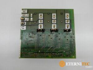 Siemens 6SC6502-0AF01 SIMODRIVE 20A Leistungsteil 462 502 9000.01