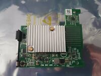 Dell 3N9XX QLogic BroadCom 57810 10GbE iSCSI FCoE