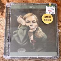 Joni Mitchell Both Sides Now 5.1 Advanced Resolution Surround Sound DVD Audio