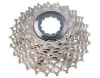 Shimano  CS-6700 Cassette Sprocket Wheel Ultegra 10 Speed Bicycle Bike Parts