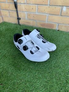 Shimano RC7 Road Cycling Shoes (size 45)