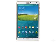 Samsung Galaxy Tab S 8.4 T705 4G LTE Unlocked Wi-Fi 16GB  Android Tablet+Phone