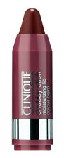 Clinique CHUBBY STICK MINI Moisturising Red Lip Colour Balm 01 RICHER RAISIN