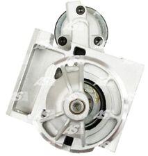 HOLDEN Anlasser Starter 9005060003 BXH136 F005M00012 BXS0106 70-0114 70-1009