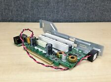 HP Riser Card, SPS-PCIe to PCI Riser 638943-001, for HP RP5800 Desktop PC