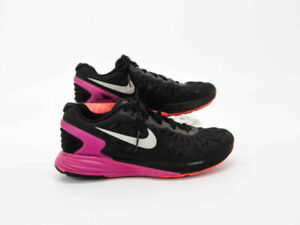 Nike LunarGlide Running \u0026 Jogging Shoes