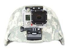 GoPro NVG Mount - Mounting Kits Gp2005