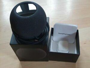 Apple Homepod Mini (Opened, Never Used)