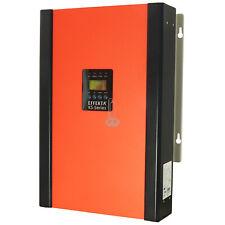 EFFEKTA KS 1-2 MPPT ST DT 1,5-5 KW Photovoltaik Wechselrichter Solar Anlage