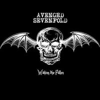 NEW Waking The Fallen (Audio CD)
