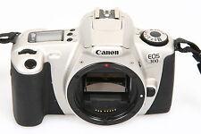 Canon EOS 300, SLR ANALOGICO CHASSIS CON CANON EF baionetta #60007787