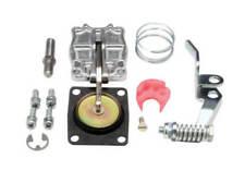 30cc Accelerator Pump Kit with Aluminum Housing