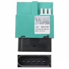 For Audi Q3 Quattro Volkswagen Tiguan Fuel Pump Control Module OE Supplier
