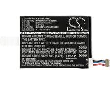 Li3850T43P6h755589 Battery for SoftBank 203Z Gl09P Zte 203Z Gl09P