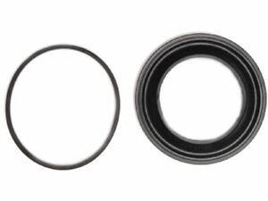 For 1969-1974 Checker Aerobus Disc Brake Caliper Seal Kit Front AC Delco 96318FY