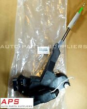 LEXUS 2001 2002 2003 2004 2005 2006 LS430 DRIVER LOCK ACTUATOR OEM 69040-50181